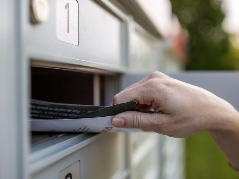 How a Canada Post Labour Disruption Could Impact You