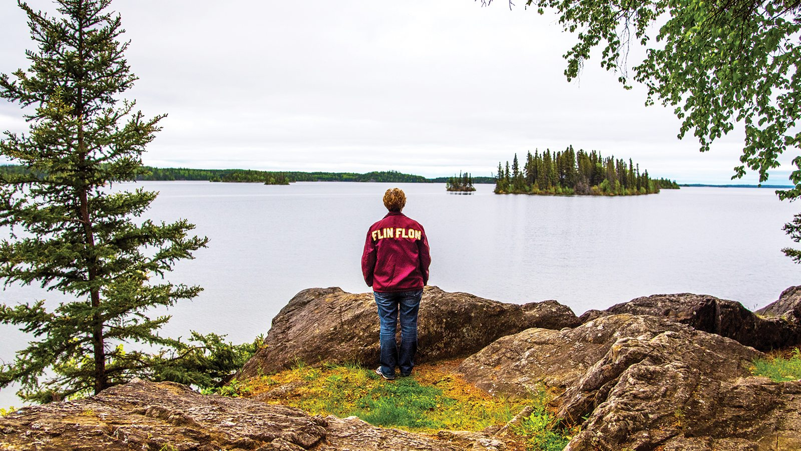 flin flon dating site Flin flon belt and kisseynew sm/nd isotopes and u-pb dating) manitoba growth, enterprise and trade, manitoba geological survey.