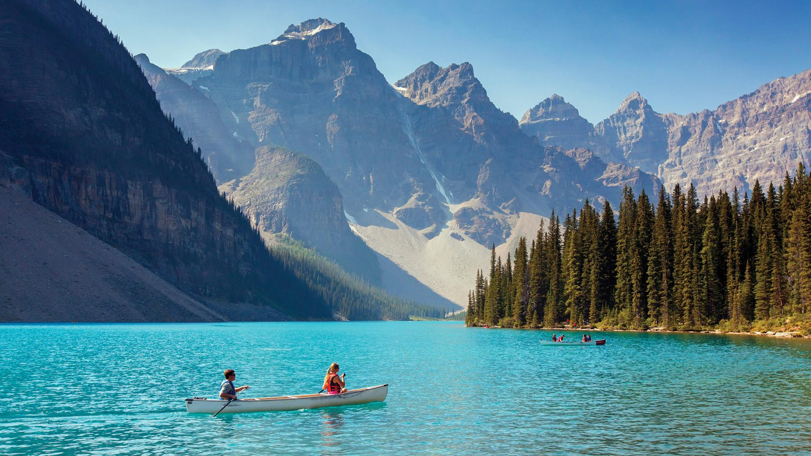 Things To Do In Alberta Spring 2017 Ama