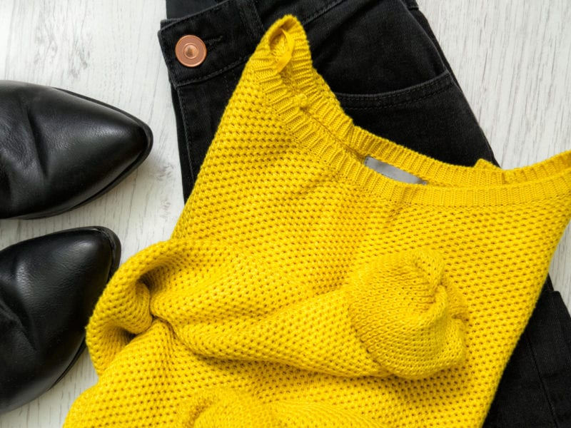 How to Get Special Offers on Fall Fashion Trends
