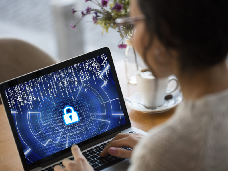 5 Ways to Protect Your Online Privacy